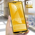 oppo a9 2020 9d full cover tempered glass screen protector