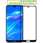 huawei y7 prime 2019 gorilla glass 6d screen protector