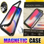 oppo a9 2020 professional shell suit strong magnetic case