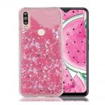 vivo y81 glitter mobile cover 2