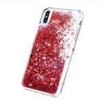 vivo y81 glitter mobile cover