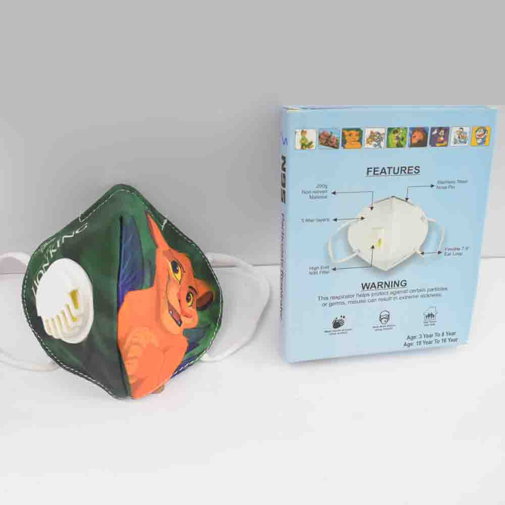 n95-particulate-respirator-mask-for-kids-fm1