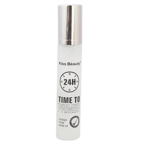 kiss-beauty-time-to-primer-24h-35-ml-p0c12