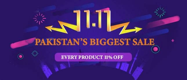 11 11 sale by itwarbazar.pk in pakistan